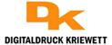 DK-Digitaldruck & Werbetechnik Köln