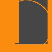 Hier sehen Sie ein Icon zum Thema Folienbeschriftung