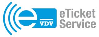 VDV eTicket